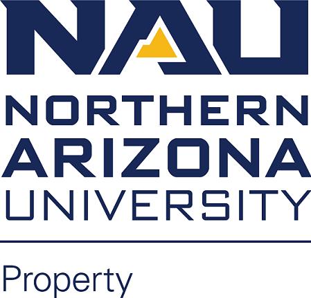 NAU property logo