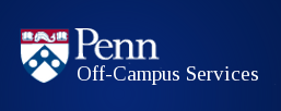 Penn Off-Campus Service