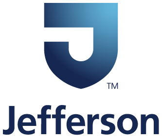 Jefferson University Off-Campus Housing Website