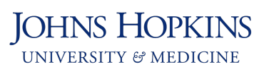 Johns Hopkins University Medical Campus