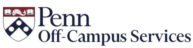 University of Pennsylvannia